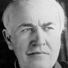 Thomas Edison genius advice quotes
