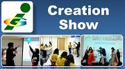Innompic Games Creation Show