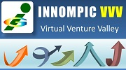 Innompic global Virtual Venture Valley (VVV)