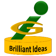 Brillian Ideas award, Innompic Games