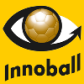 Innoball - Innovation Brainball, Innovation Football game